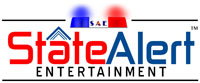 State Alert Entertainment